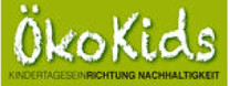 Logo ÖkoKids
